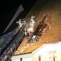 2019-12-15_Unterallgaeu_Kirchhaslach_Brand_Dach_FeuerwehrIMG_2795