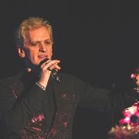 201912222019-12-22_Augsburg_Chris-Murray_Joy-of-Voice_Christmasshow_Poeppel_0004