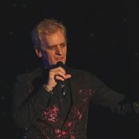 201912222019-12-22_Augsburg_Chris-Murray_Joy-of-Voice_Christmasshow_Poeppel_0011