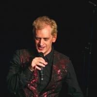 201912222019-12-22_Augsburg_Chris-Murray_Joy-of-Voice_Christmasshow_Poeppel_0024