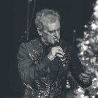 201912222019-12-22_Augsburg_Chris-Murray_Joy-of-Voice_Christmasshow_Poeppel_0050