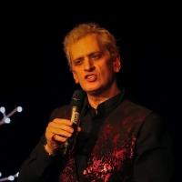 201912222019-12-22_Augsburg_Chris-Murray_Joy-of-Voice_Christmasshow_Poeppel_0061