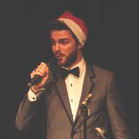 201912222019-12-22_Augsburg_Chris-Murray_Joy-of-Voice_Christmasshow_Poeppel_0067