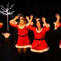 201912222019-12-22_Augsburg_Chris-Murray_Joy-of-Voice_Christmasshow_Poeppel_0068