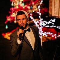 201912222019-12-22_Augsburg_Chris-Murray_Joy-of-Voice_Christmasshow_Poeppel_0077