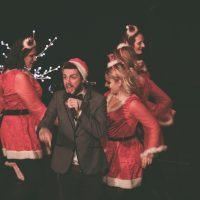 201912222019-12-22_Augsburg_Chris-Murray_Joy-of-Voice_Christmasshow_Poeppel_0081