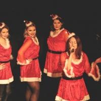 201912222019-12-22_Augsburg_Chris-Murray_Joy-of-Voice_Christmasshow_Poeppel_0086