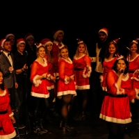 201912222019-12-22_Augsburg_Chris-Murray_Joy-of-Voice_Christmasshow_Poeppel_0089