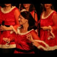 201912222019-12-22_Augsburg_Chris-Murray_Joy-of-Voice_Christmasshow_Poeppel_0092