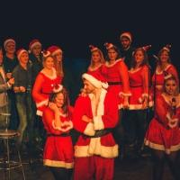 201912222019-12-22_Augsburg_Chris-Murray_Joy-of-Voice_Christmasshow_Poeppel_0107