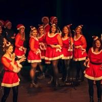 201912222019-12-22_Augsburg_Chris-Murray_Joy-of-Voice_Christmasshow_Poeppel_0111