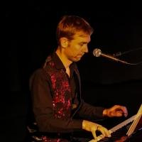 201912222019-12-22_Augsburg_Chris-Murray_Joy-of-Voice_Christmasshow_Poeppel_0123