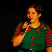201912222019-12-22_Augsburg_Chris-Murray_Joy-of-Voice_Christmasshow_Poeppel_0124