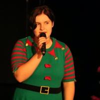 201912222019-12-22_Augsburg_Chris-Murray_Joy-of-Voice_Christmasshow_Poeppel_0126