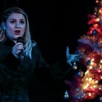 201912222019-12-22_Augsburg_Chris-Murray_Joy-of-Voice_Christmasshow_Poeppel_0150