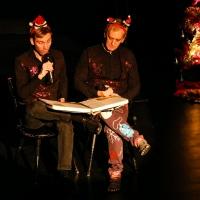 201912222019-12-22_Augsburg_Chris-Murray_Joy-of-Voice_Christmasshow_Poeppel_0169