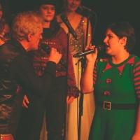 201912222019-12-22_Augsburg_Chris-Murray_Joy-of-Voice_Christmasshow_Poeppel_0231