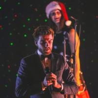 201912222019-12-22_Augsburg_Chris-Murray_Joy-of-Voice_Christmasshow_Poeppel_0377