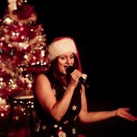 201912222019-12-22_Augsburg_Chris-Murray_Joy-of-Voice_Christmasshow_Poeppel_0394