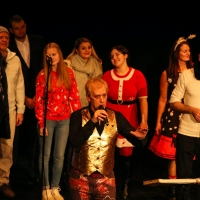 201912222019-12-22_Augsburg_Chris-Murray_Joy-of-Voice_Christmasshow_Poeppel_0445