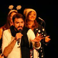 201912222019-12-22_Augsburg_Chris-Murray_Joy-of-Voice_Christmasshow_Poeppel_0449