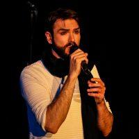 201912222019-12-22_Augsburg_Chris-Murray_Joy-of-Voice_Christmasshow_Poeppel_0473