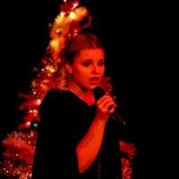 201912222019-12-22_Augsburg_Chris-Murray_Joy-of-Voice_Christmasshow_Poeppel_0480