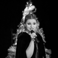 201912222019-12-22_Augsburg_Chris-Murray_Joy-of-Voice_Christmasshow_Poeppel_0481