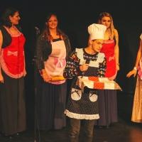 201912222019-12-22_Augsburg_Chris-Murray_Joy-of-Voice_Christmasshow_Poeppel_0502