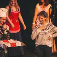 201912222019-12-22_Augsburg_Chris-Murray_Joy-of-Voice_Christmasshow_Poeppel_0510