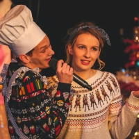 201912222019-12-22_Augsburg_Chris-Murray_Joy-of-Voice_Christmasshow_Poeppel_0560