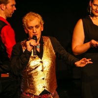 201912222019-12-22_Augsburg_Chris-Murray_Joy-of-Voice_Christmasshow_Poeppel_0576