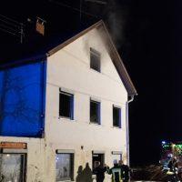 0107 Brand Zimmer Erkheim-16