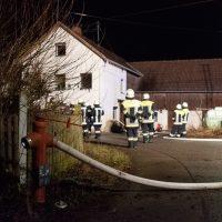 0107 Brand Zimmer Erkheim-21