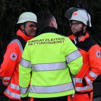 2020-01-06_Unterallgaeu_Apfeltrach_Brand_Ofen_Feuerwehr_BringezuIMGL1841