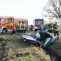 2020-01-09_Unterallgaeu_Tussenhausen_Unfall_Feuerwehr_BringezuIMGL1907