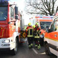 2020-01-09_Unterallgaeu_Tussenhausen_Unfall_Feuerwehr_BringezuIMGL1923