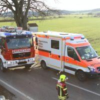 2020-01-09_Unterallgaeu_Tussenhausen_Unfall_Feuerwehr_BringezuIMGL1932