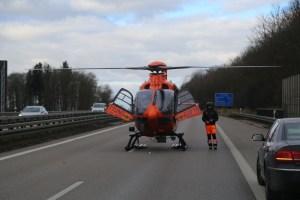 2020-01-10_A7_Memmingen_toedlicher_Unfall_Unfallflucht_Polizei_Poeppel_IMG_3614