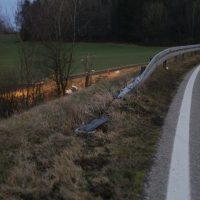 2020-01-12_Oberallgaeu_Krugzell_Unfall_schwerPolizei_Poeppel_IMG_4916