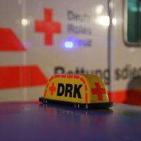 2020-01-13_Biberach_Kirchberg_Sinningen_Unfall_Feuerwehr_PoeppelIMG_4943