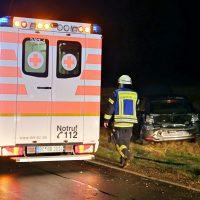 2020-01-17_Biberach_Berkheim_Egelsee_Unfall_sechs-Vereltzte_Feuerwehr_Polizei_IMG_5193