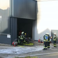 2020-01-17_Kempten_Brand_Werkstatt_Tankwagenanhaenger_FeuerwehrIMG_5161