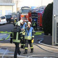 2020-01-17_Kempten_Brand_Werkstatt_Tankwagenanhaenger_FeuerwehrIMG_5163