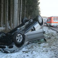 2020-01-21_B312_Edenbachen_Erlenmoos_Unfall_Feuerwehr_IMG_5240
