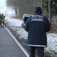 2020-01-21_B312_Edenbachen_Erlenmoos_Unfall_Feuerwehr_IMG_5256
