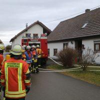 2020-01-29_Biberach_Mettenberg_Brand_FeuerwehrIMG_5966