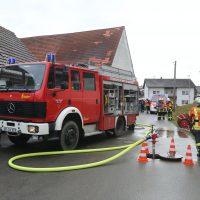 2020-01-29_Biberach_Mettenberg_Brand_FeuerwehrIMG_5969