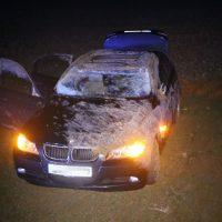 2020-01-29_Unterallgaeu_Hawangen_Unfall_Feuerwehr_Polizei_IMG_5980