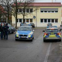 2020-01-04_Memmingen_Amtsgericht_Flucht_PolizeiDSC01284
